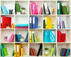 Arquivo e organização
