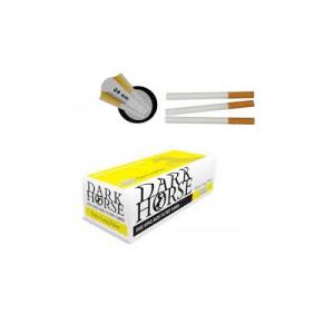 Complementos para tabaco