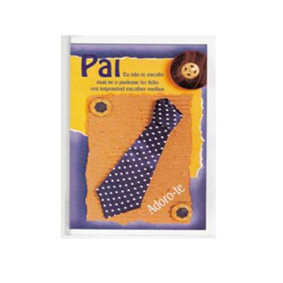 Postal 15x20cm PAI c/ envelope
