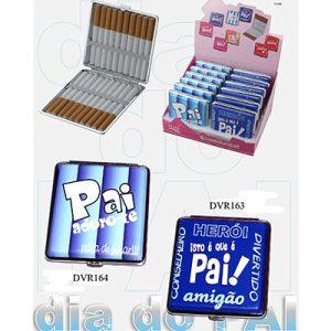 Cigarreira PAI