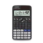 Calculadora científica FX991SPX – Casio