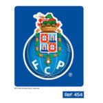 FCP Emblema