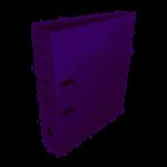 dossier lilas